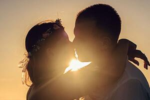 Herpes Appointments Tips: Herpes Dating