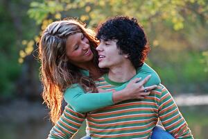 The Pros and Cons of Herpes Dating